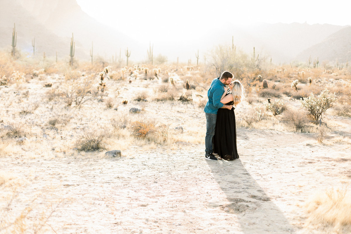 caitlin_audrey_photo_White_Tank_Mountains_Engagement (44 of 56)