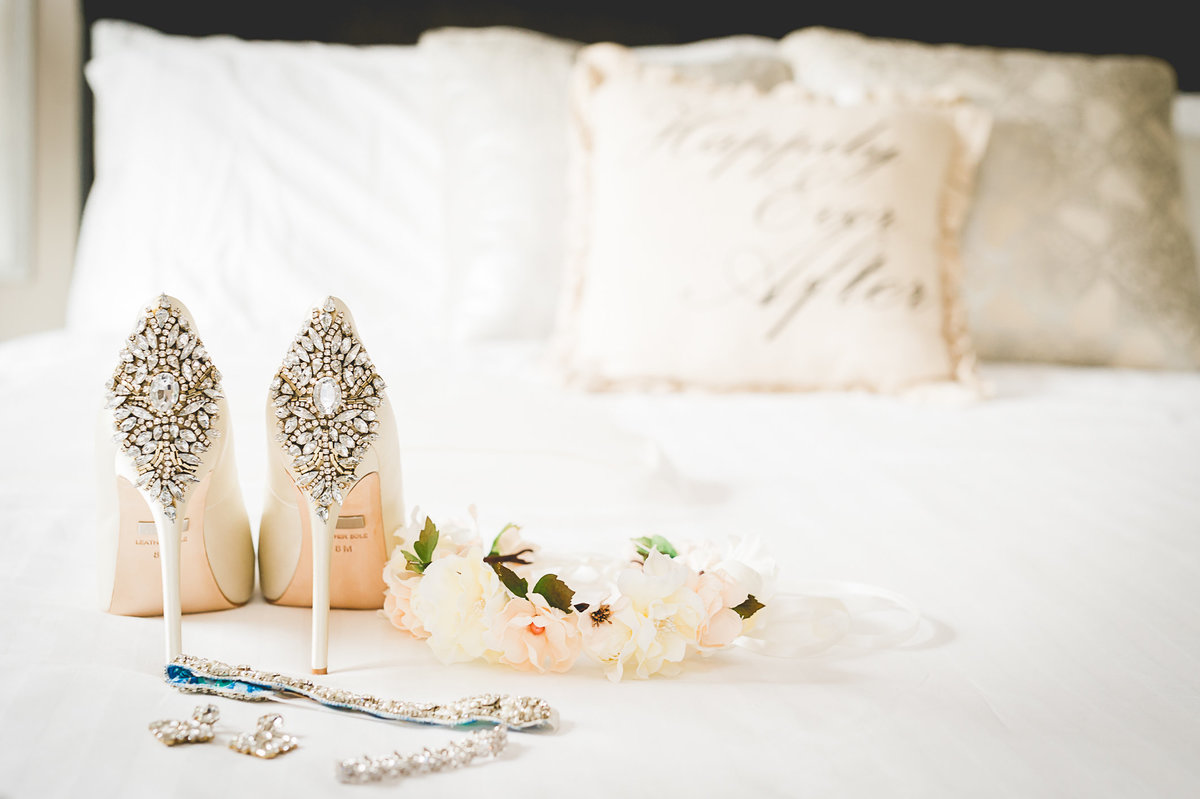 Melody Gillikin Photography Details