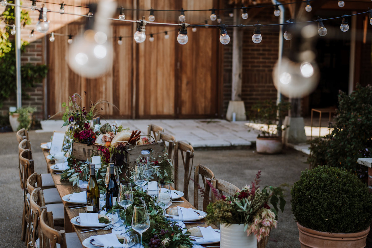 The Stars Inside - Vineyard Destination Wedding - Laura Martha Photography (47)