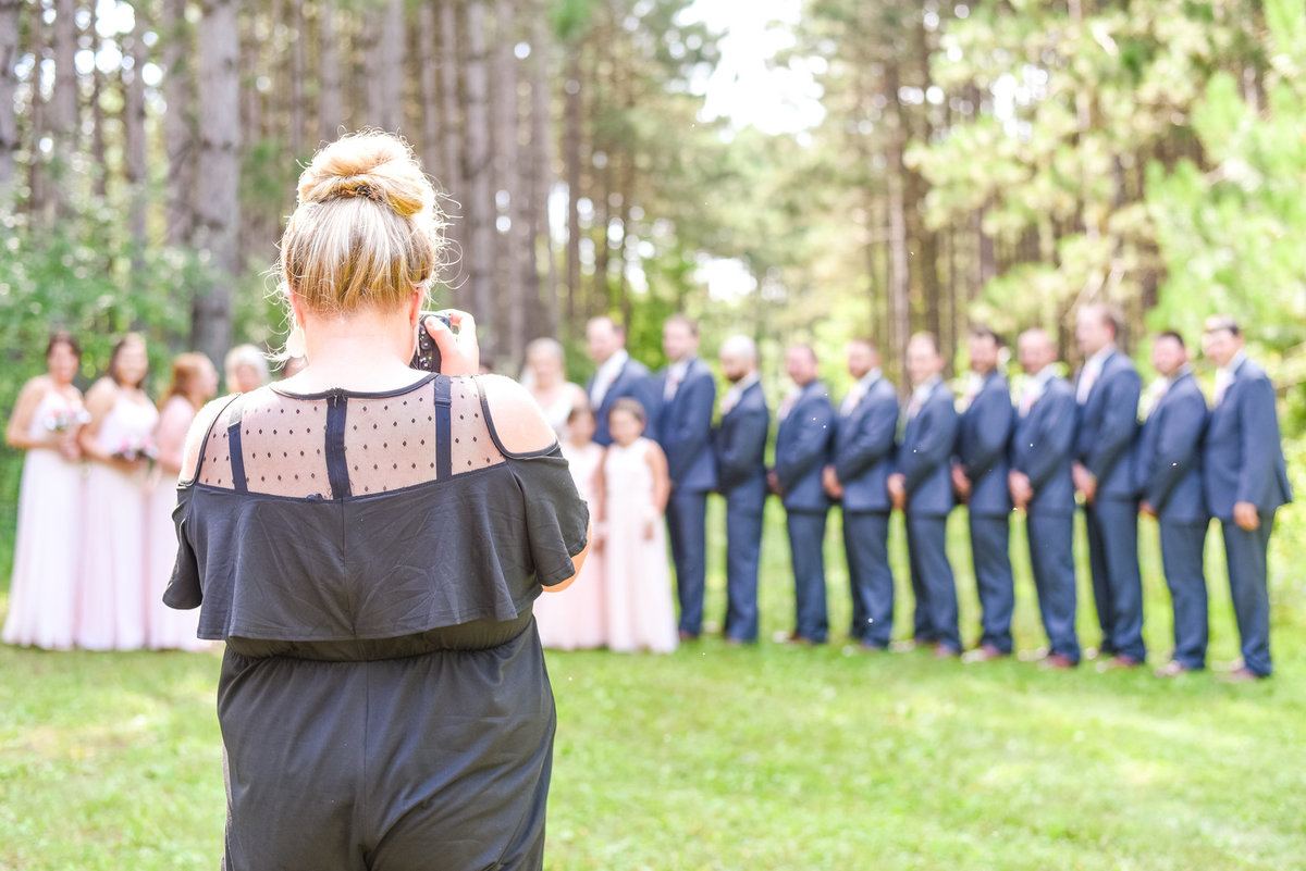 danielle kristine photography- Hillary + Korey Blog Post-192