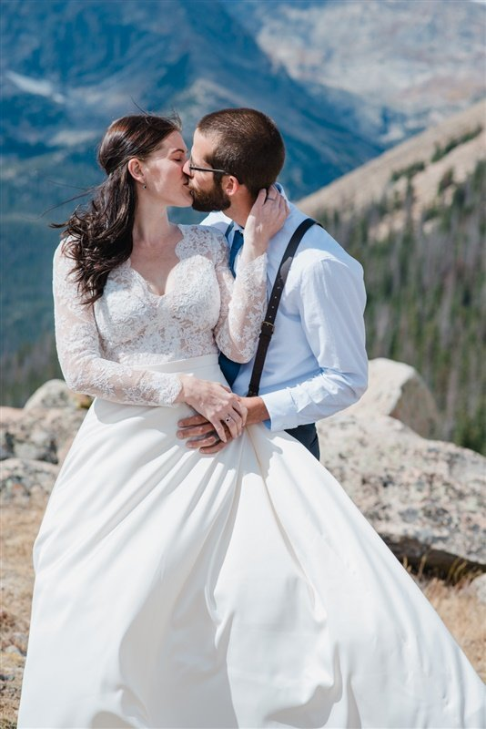 jonathan_steph_rmnp_wedding-4887