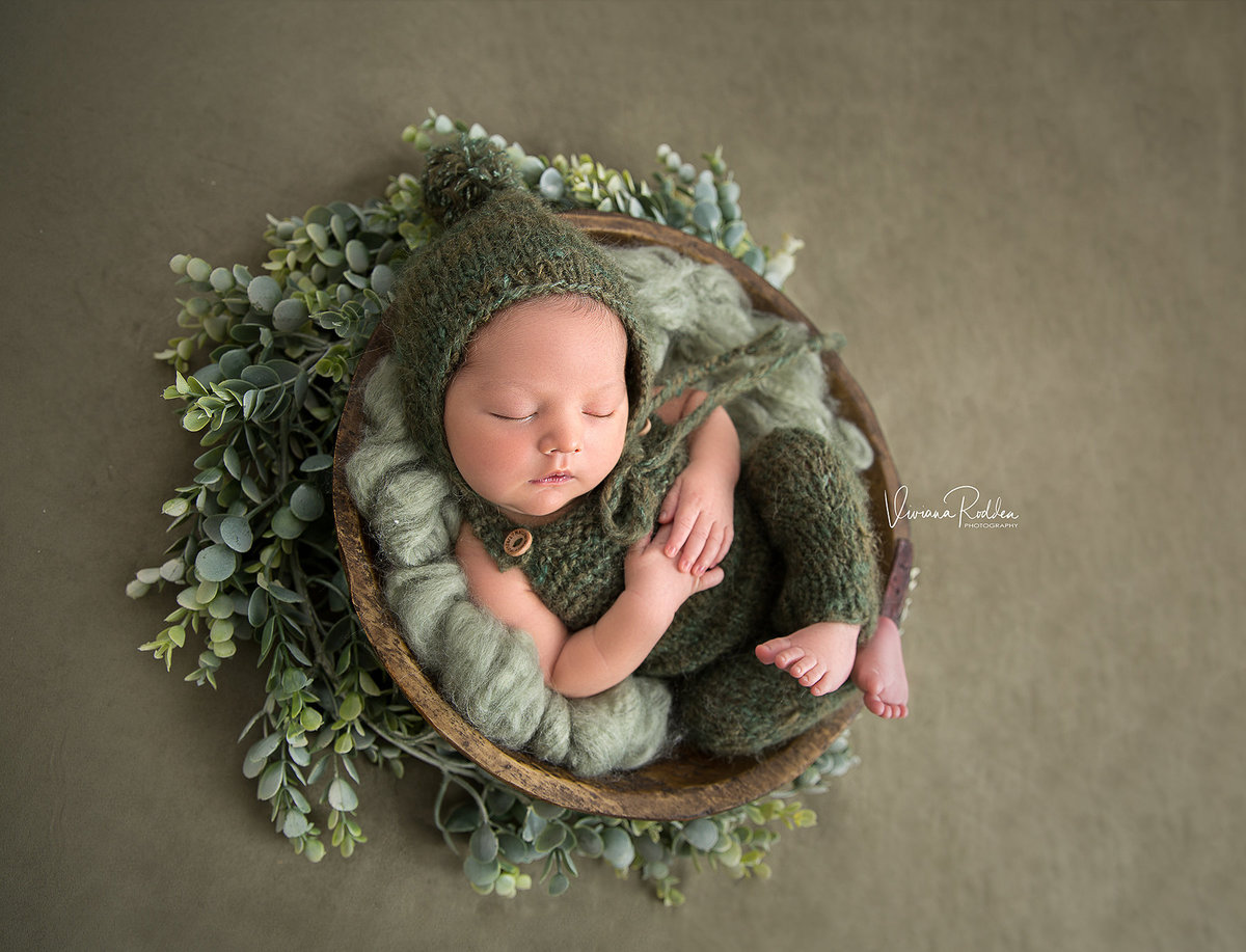 Newborn photographer Dover, New Hampshire