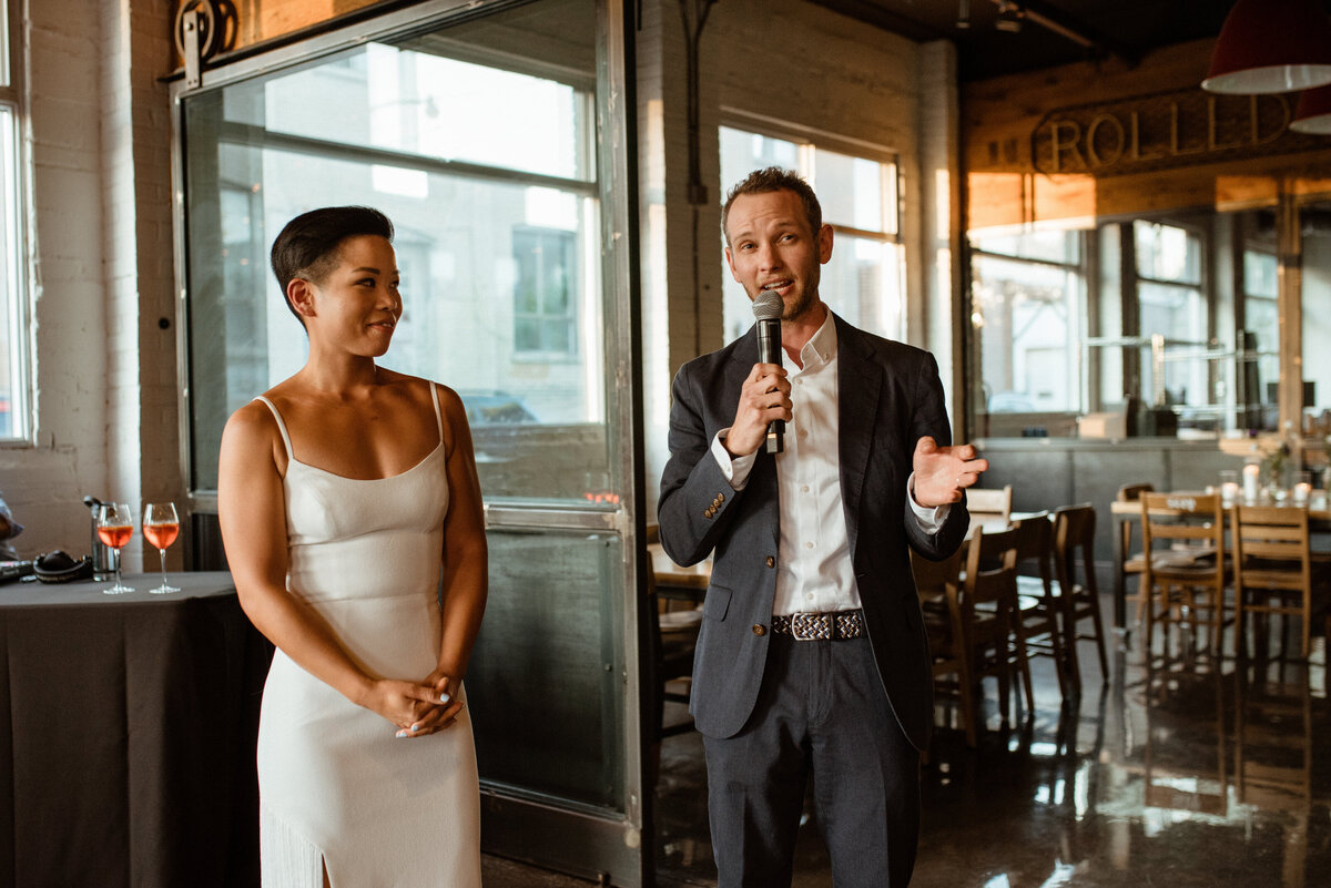 toronto_wedding_photography_propeller_coffee_co_reception_05