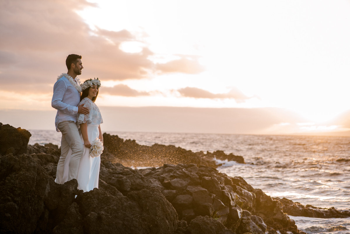 makena-maui-elopement-0180