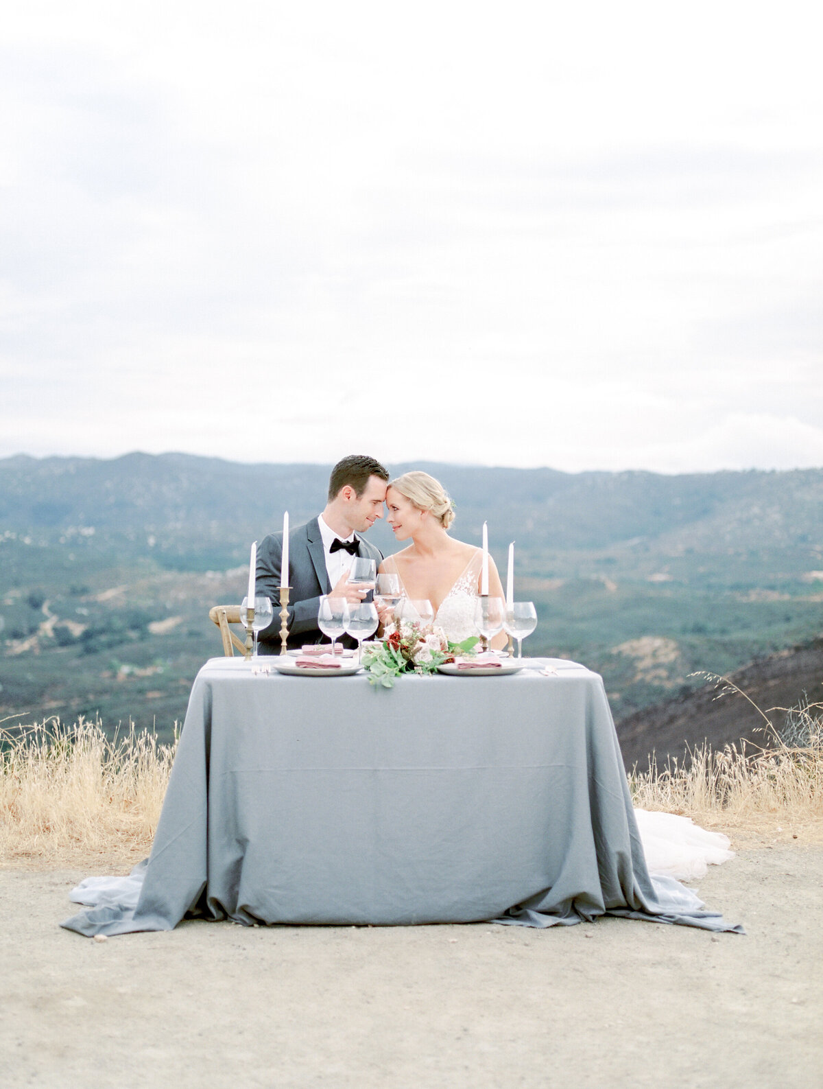 san-francisco-elopement-mountains-jessi-clare21