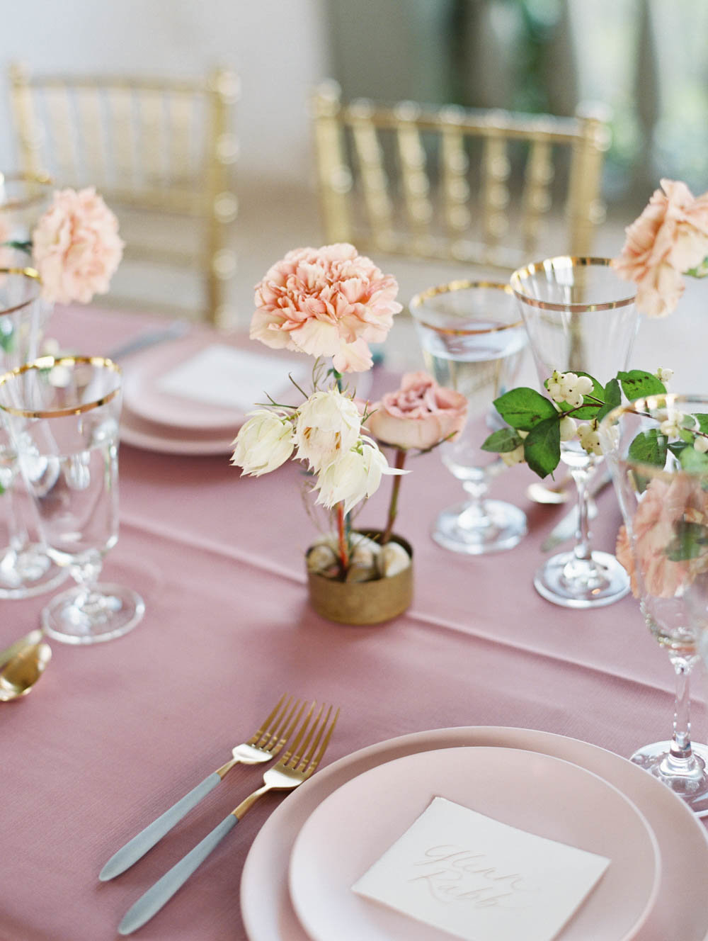 dallas-wedding-planner-18