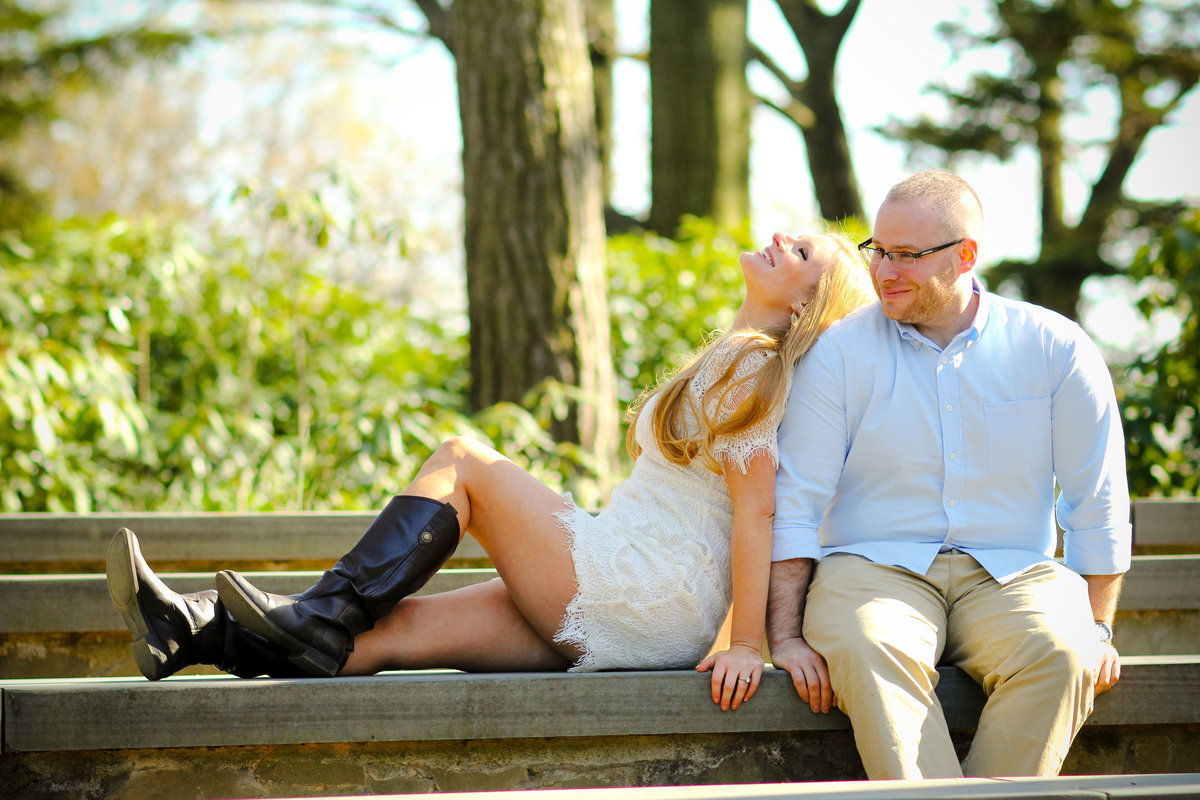brooklyn-botanic-garden-engagement-photography-by-morristown-wedding3595