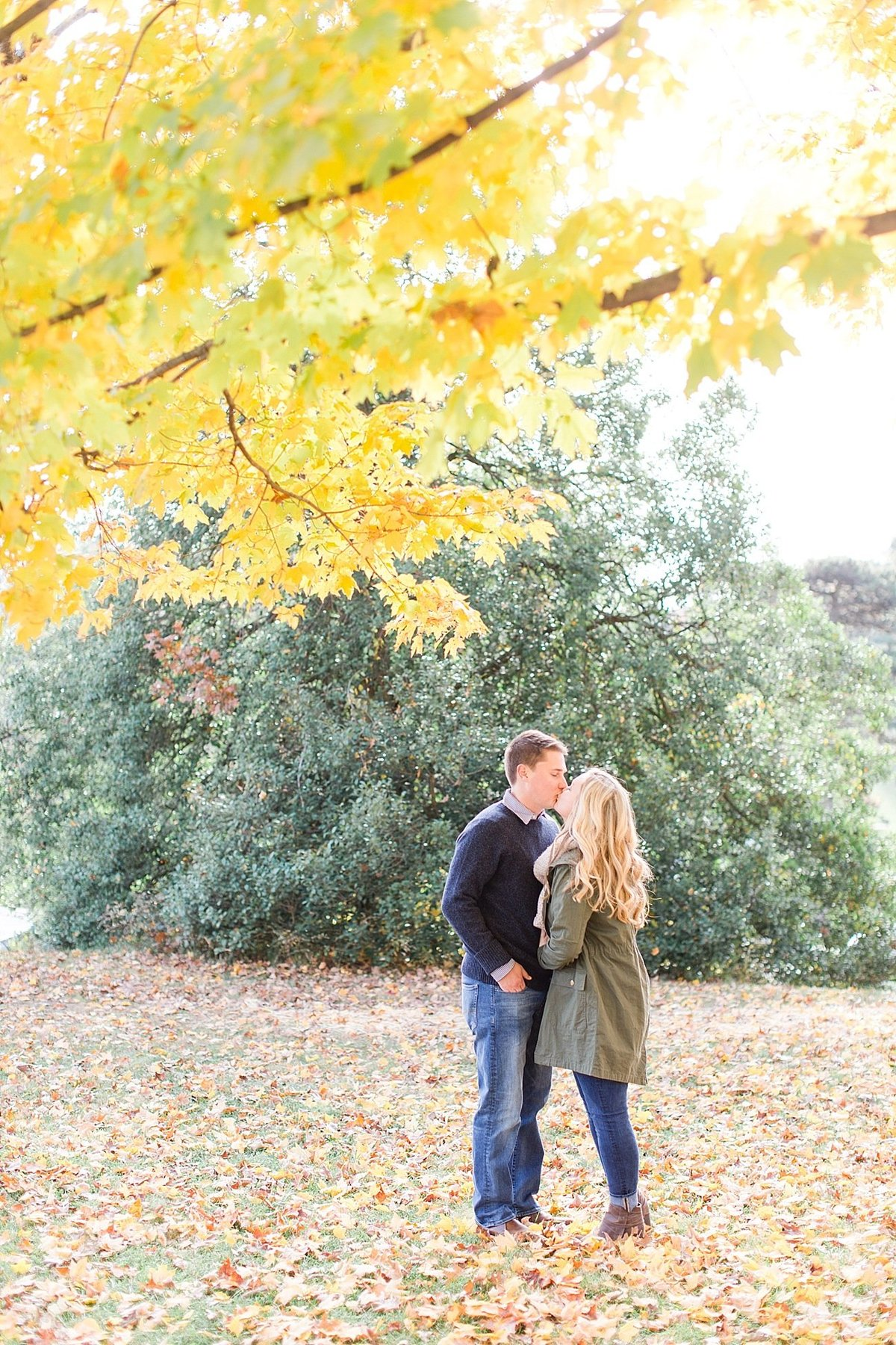 Indianapolis Engagement Photographer_0042