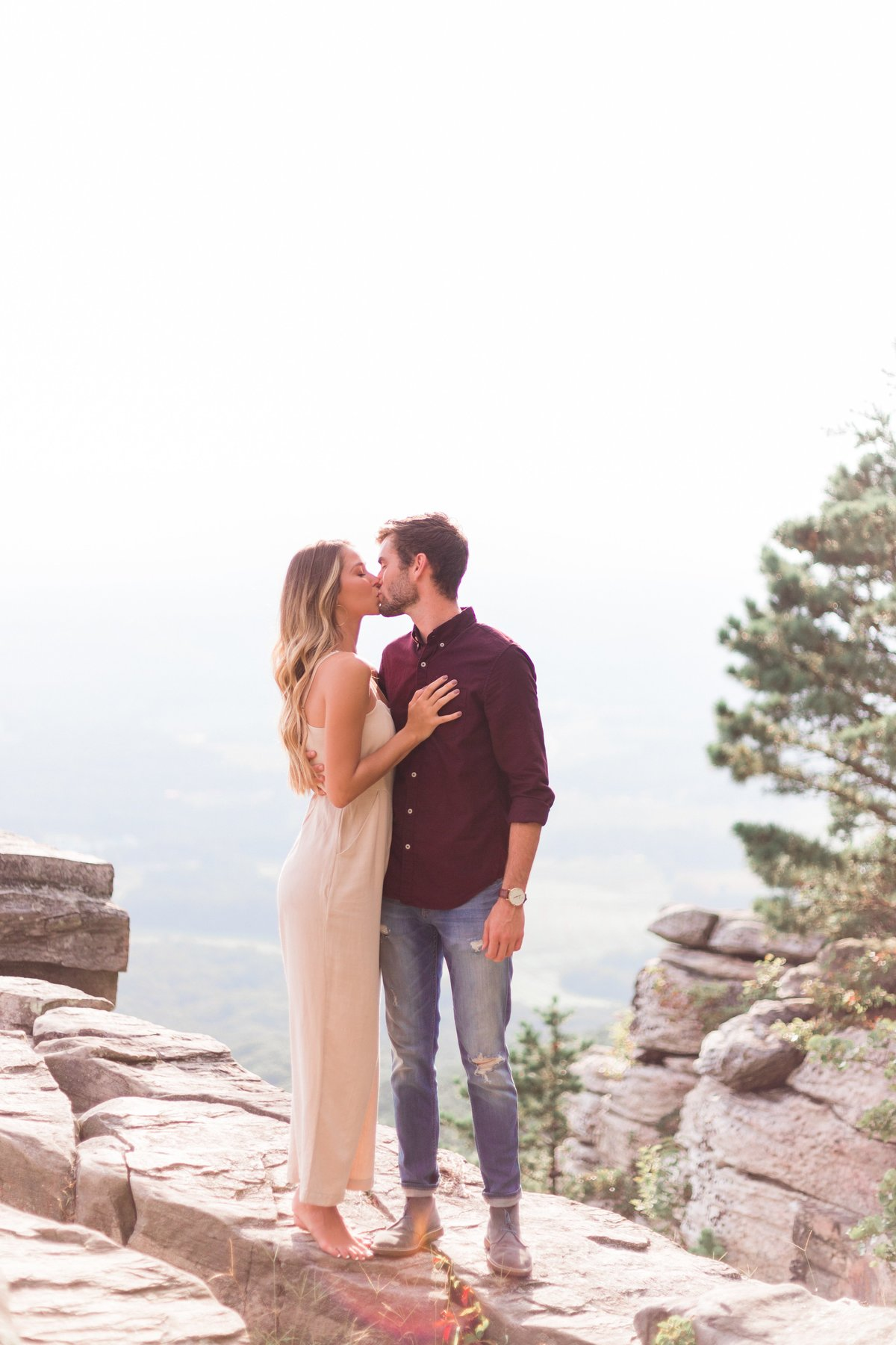 boone-engagement-session-destination-wedding-photographer-52