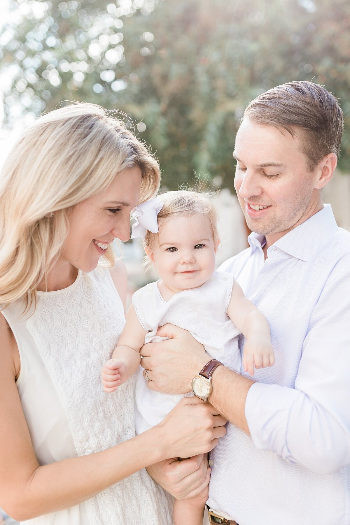 Charleston-Family-Photographer-Downtown-Charleston-Family-Session-Charleston-Milestone-Photographer-Charleston-Family-Photography-7