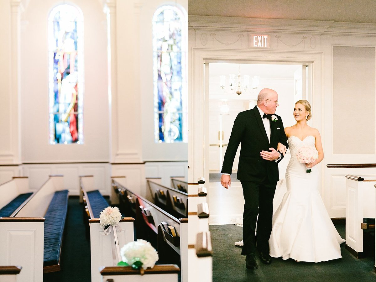 smith house photo - second baptist wedding photographer - houston wedding photographer - brae burn country club wedding - black tie wedding_0198