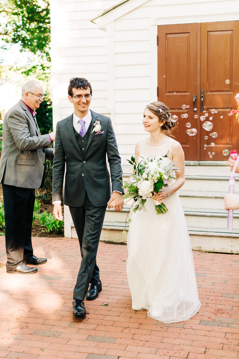 alternative-wedding-raleigh-nc-113