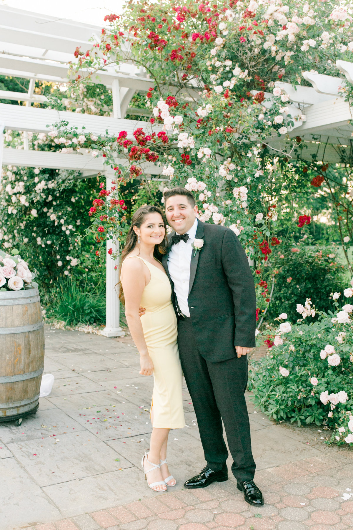SJ-Long-Island- Wedding-photo