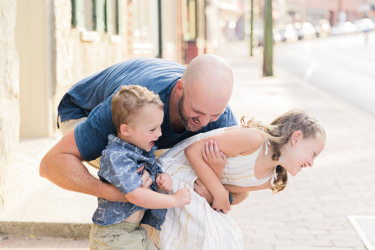 Maryland Family Photographer 00012