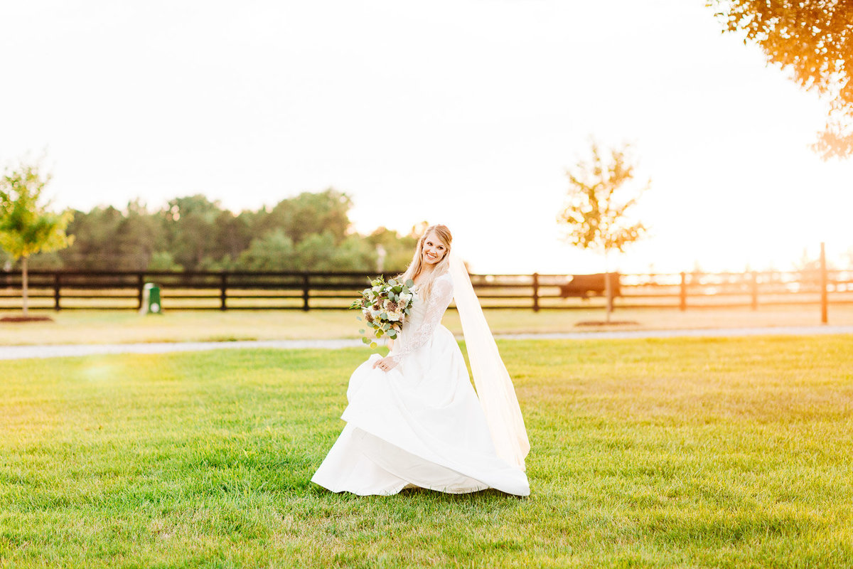 bridal-session-addison-farm-81