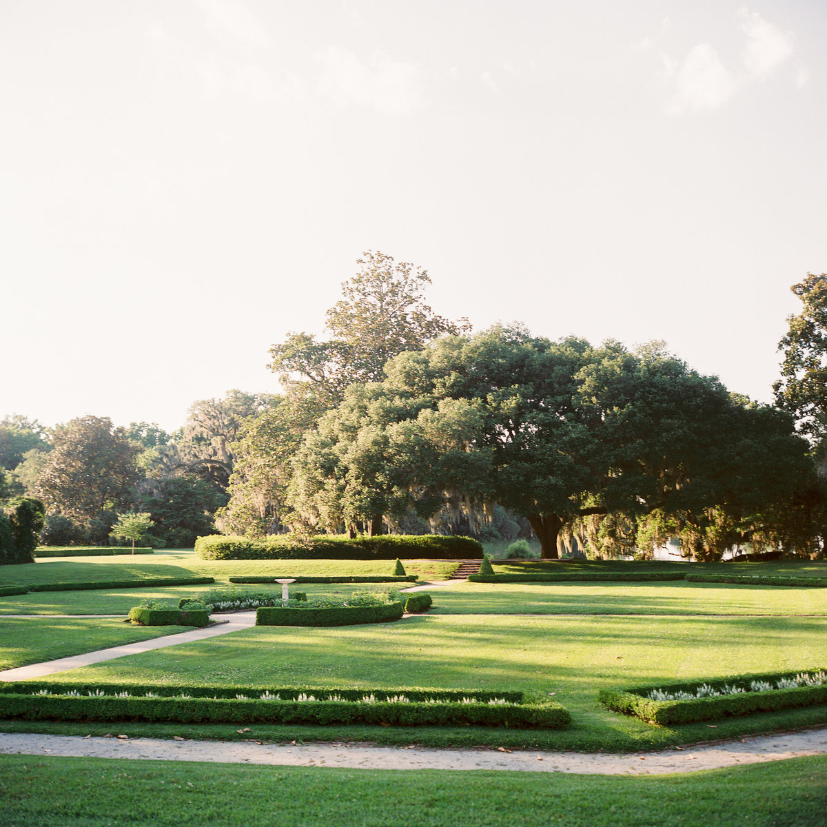 charleston-wedding-venues-middleton-place-philip-casey-photography-041