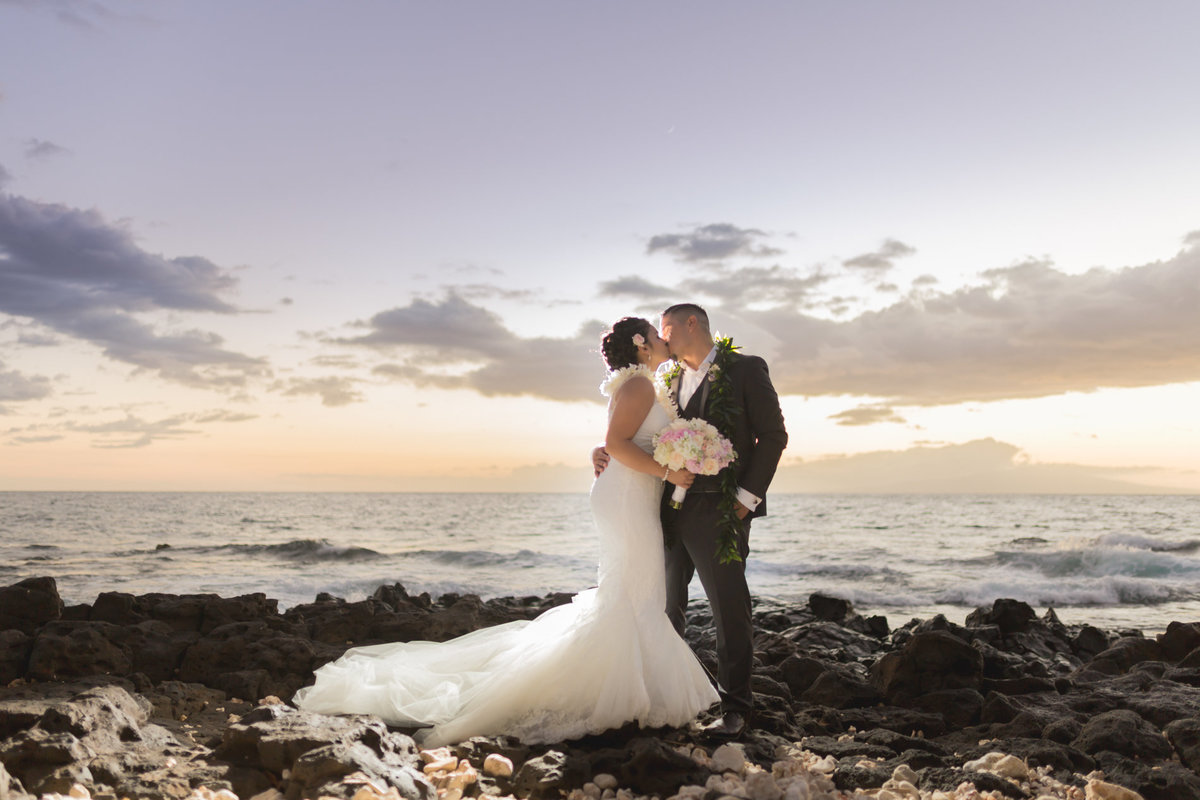 Wedding Packages Maui-101