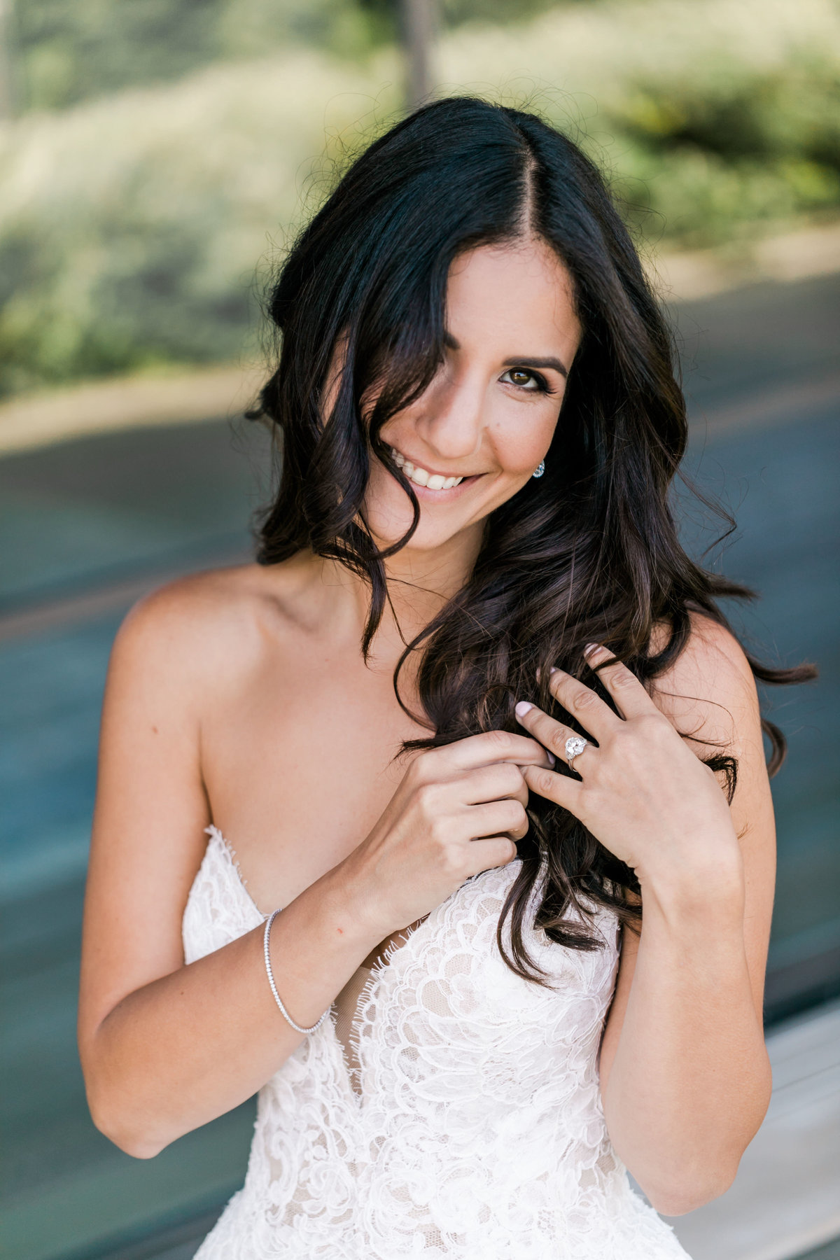 Malibu Private Estate Wedding_Valorie Darling Photography_ID3A8460