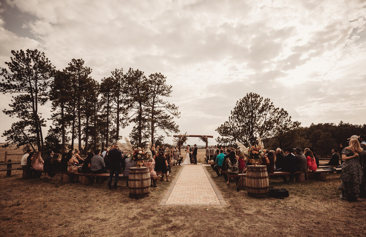 younger-ranch-wedding-Native-Roaming-Photography-56