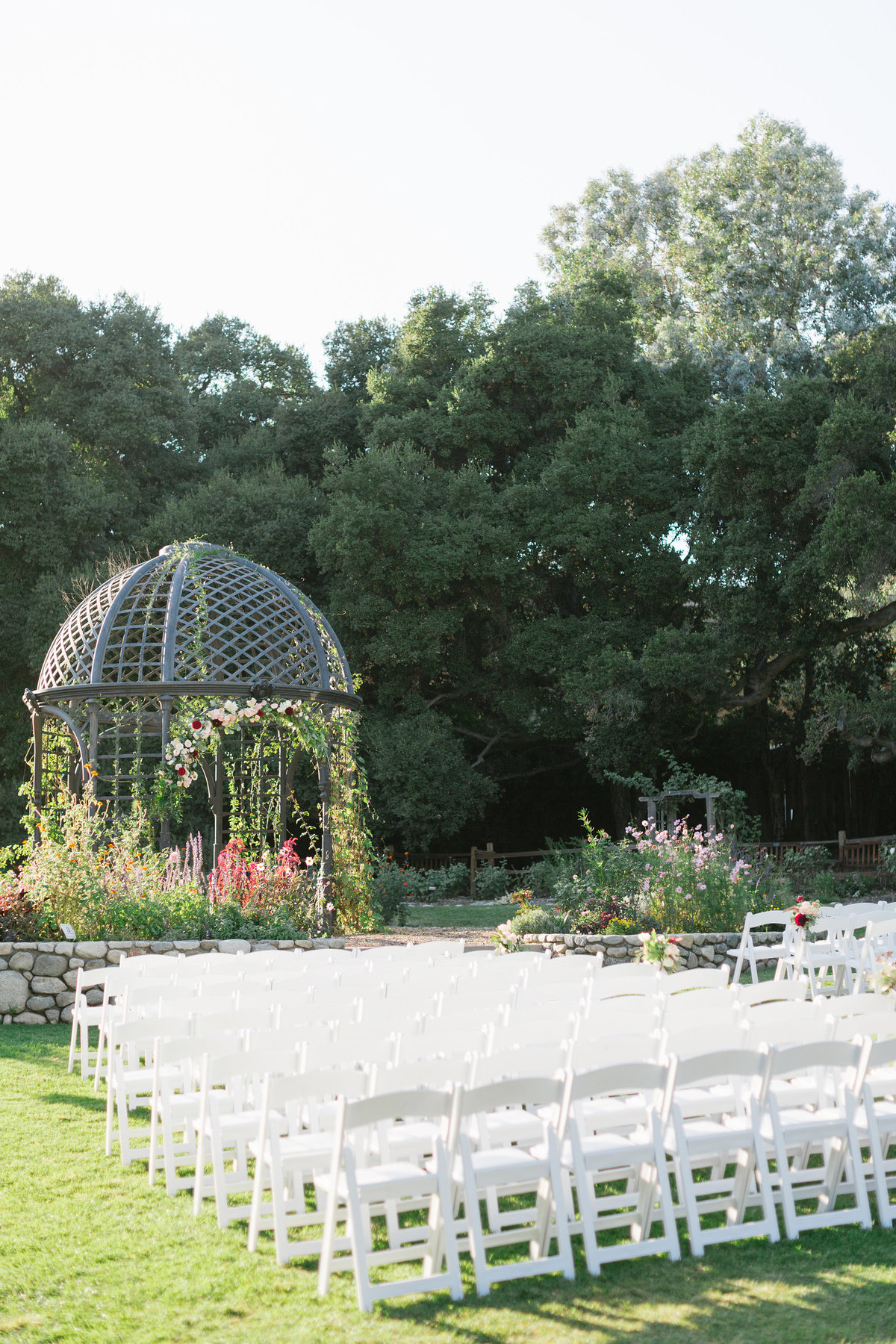 descanso-gardens-fall-wedding-photos-33