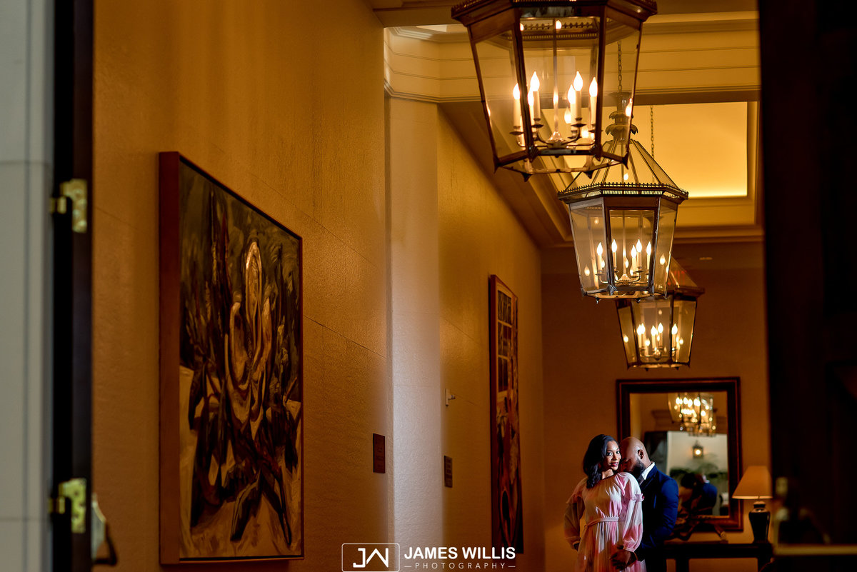 dallas-best-african-wedding-james-willis-photography-15