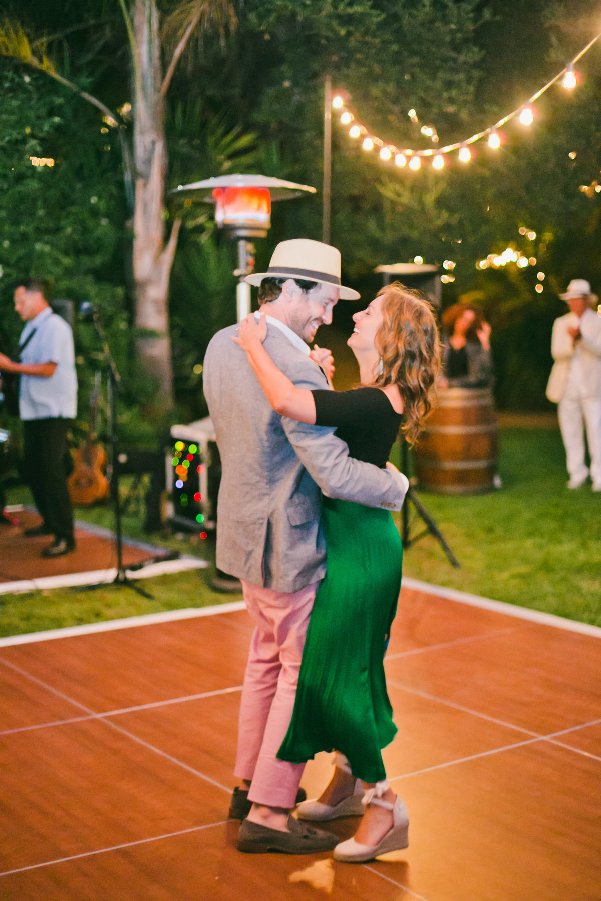 holly_farm_wedding_carmel_california_023