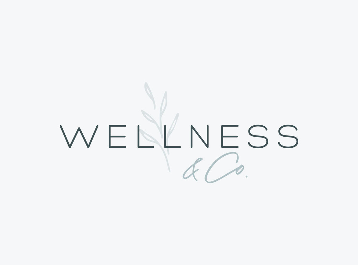 wellness_and_co_main_logo