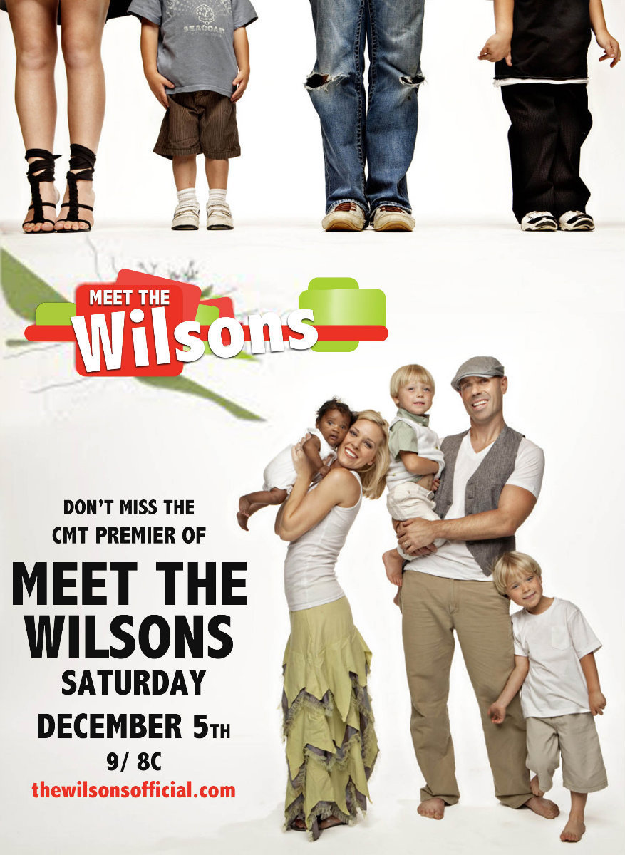 wilson_tv_add_web_size
