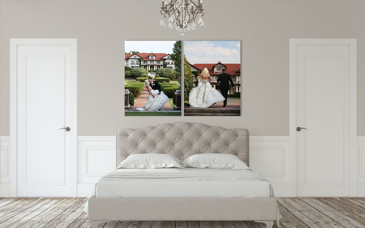 Wedding Photography Wall Art_0011