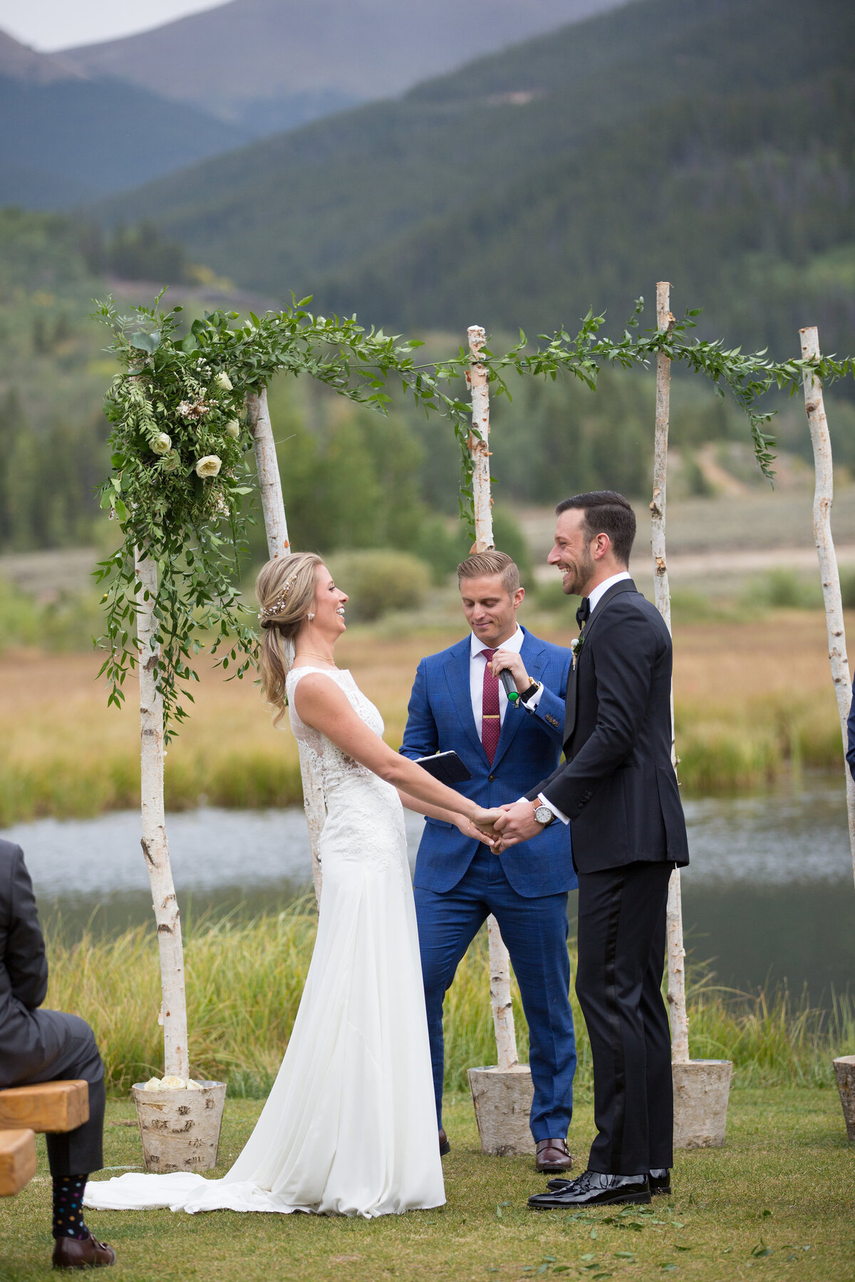 Denver Wedding Planners and Coordinators Simply Elegant Group 00002