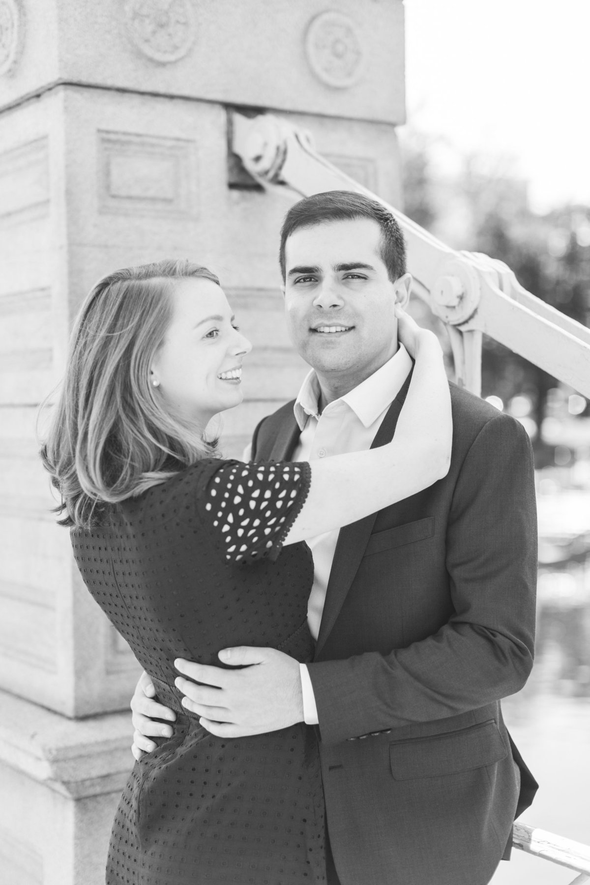 Laura-Klacik-Photography-Engagement-Photos-45