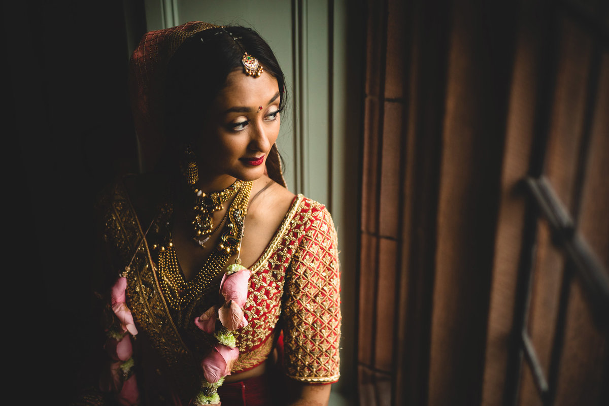 hindu-wedding-photography-thornton-manor-180