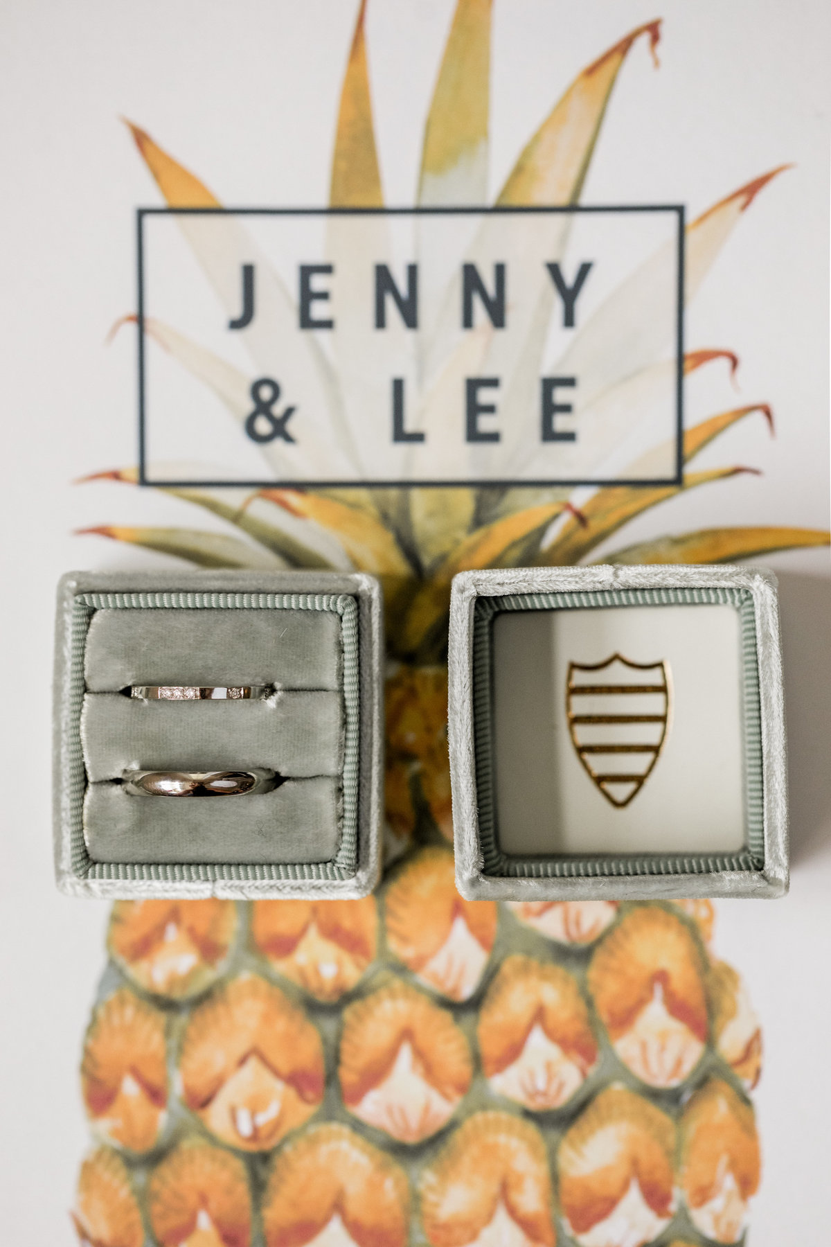 Jenny-and-Lee-Kauai-Wedding-by-Lilly-Red-280