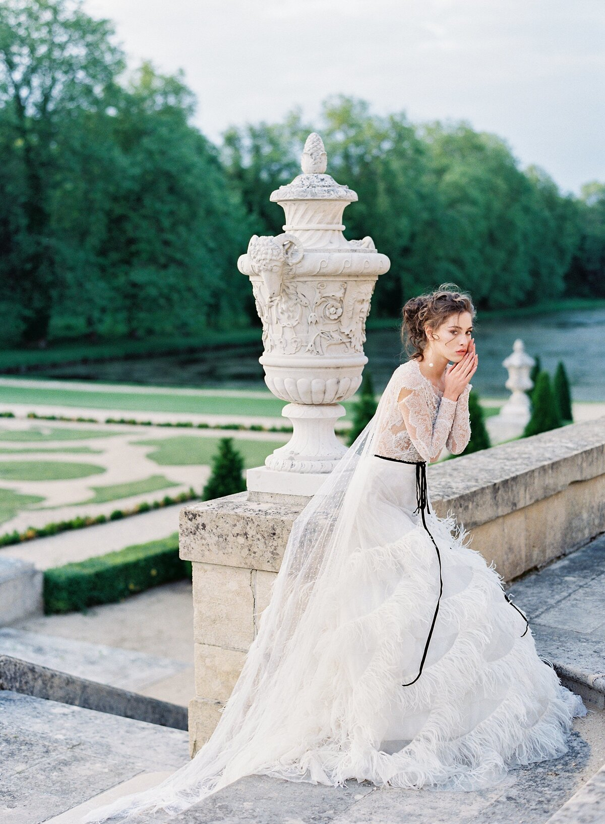 NKT-Events_Wedding-Inspiration-Editorial_Chateau-de-Villette-Bridal_0209