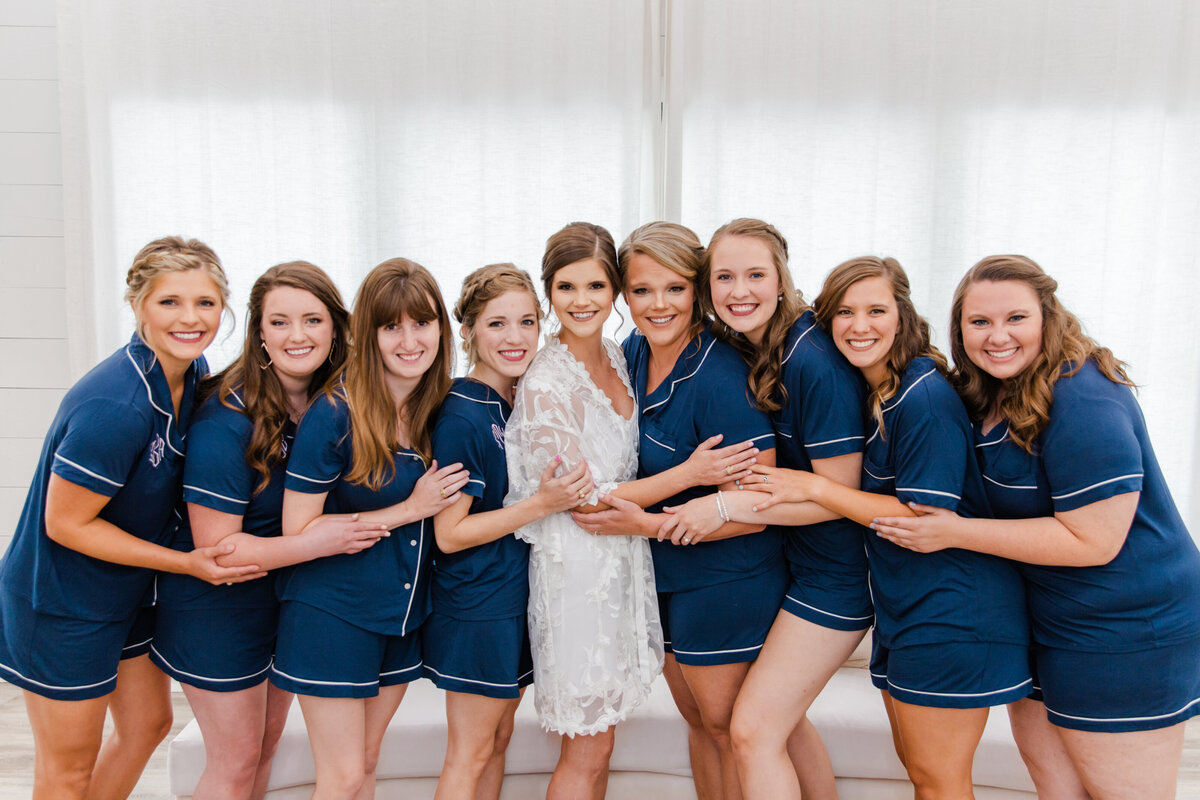 starr_wedding_2019-16
