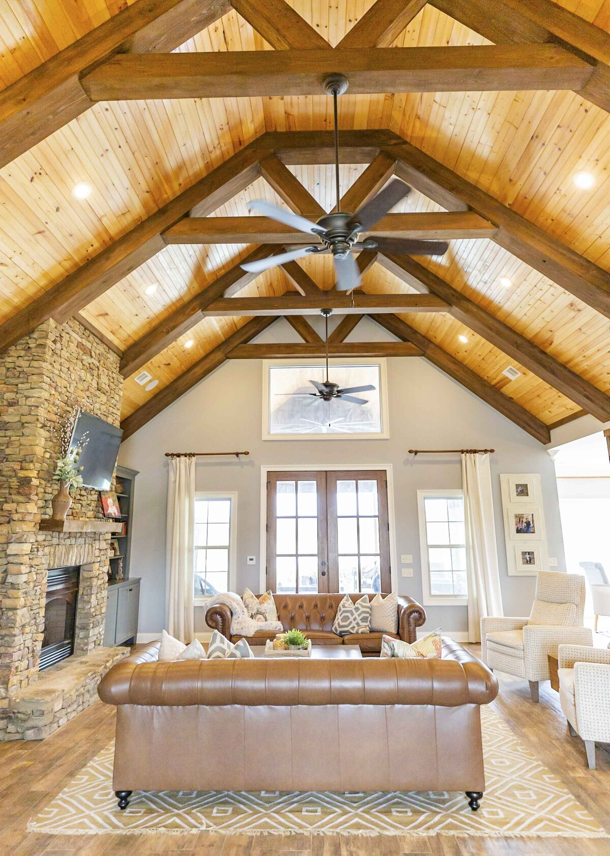 wood-ceilings-beams-family-room6