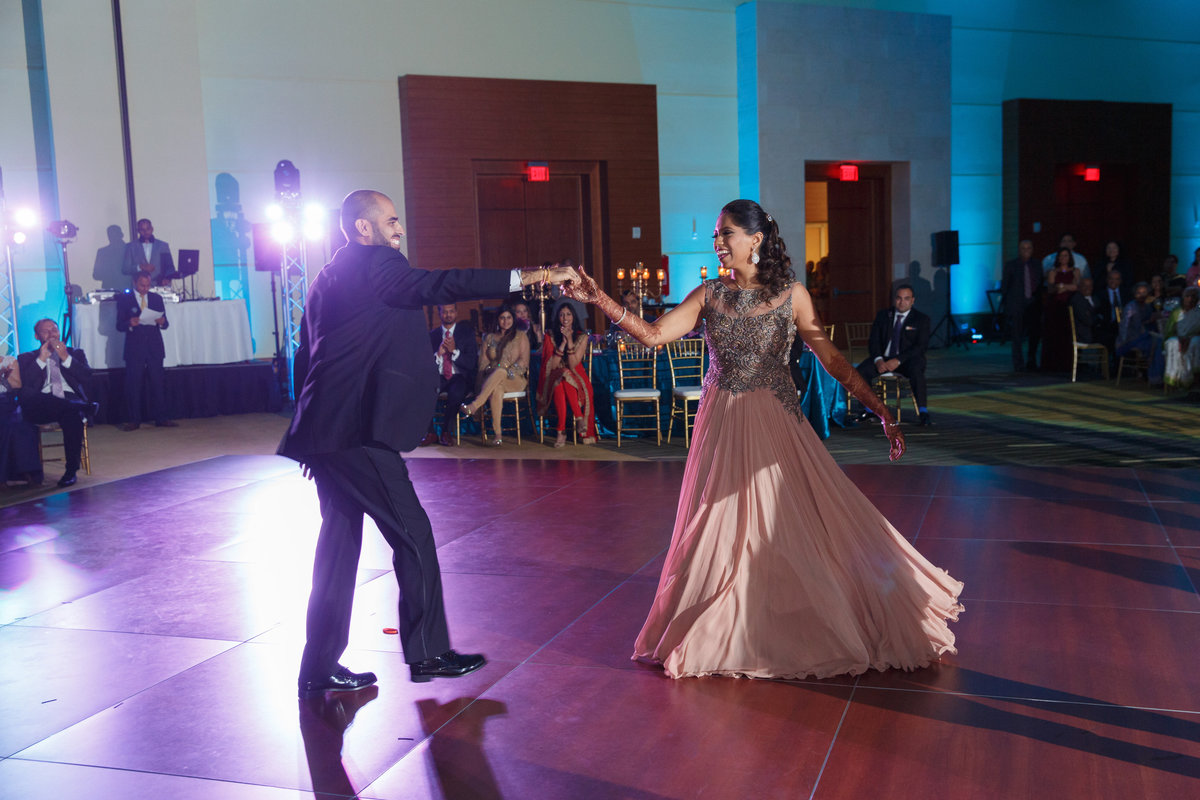 puerto-rico-indian-weddings-217