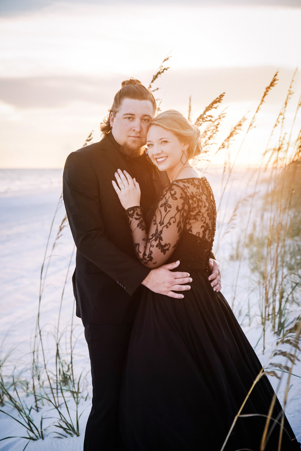 Pensacola-Beach-wedding-22