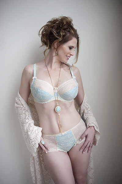 Raleigh Boudoir Photographer130