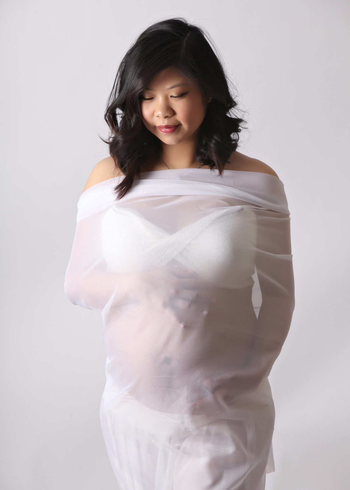 DURHAM_REGION_PREGNANCY_PHOTOGRAPHER_0011