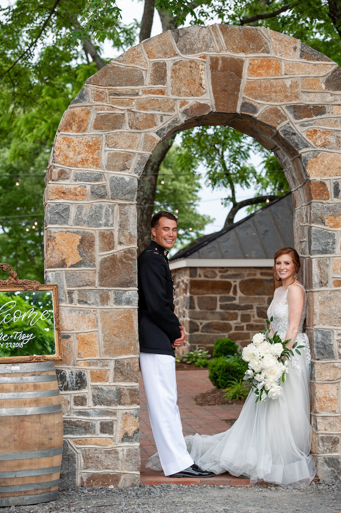 fleetwood-farm-winery-wedding-leesburg00026