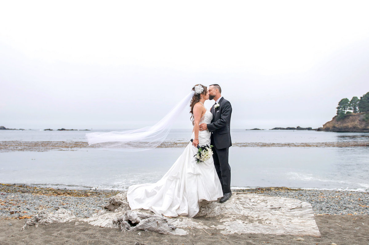 mendocino-wedding-photographer-21