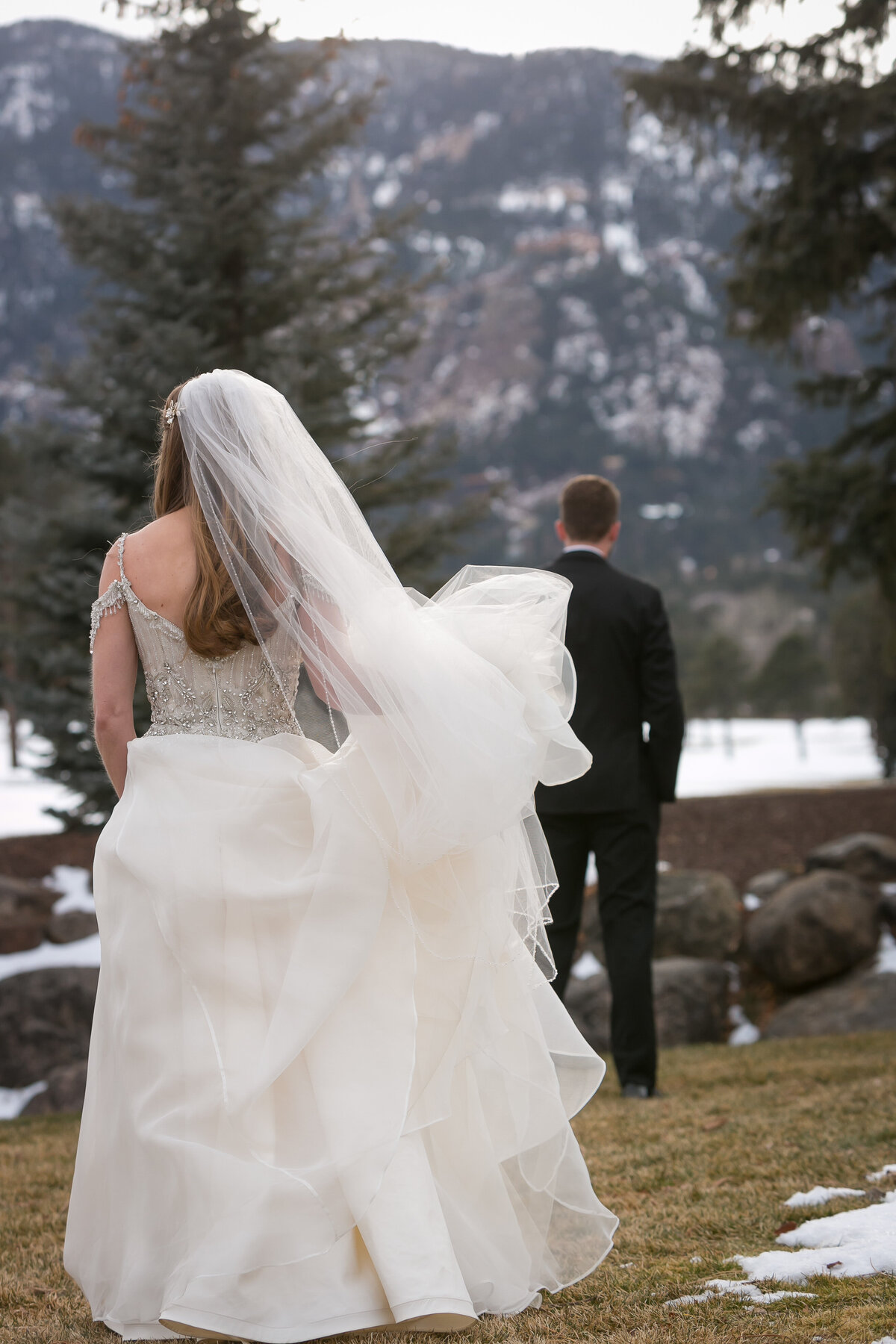 Colorado wedding photographer carter rose texas -0008