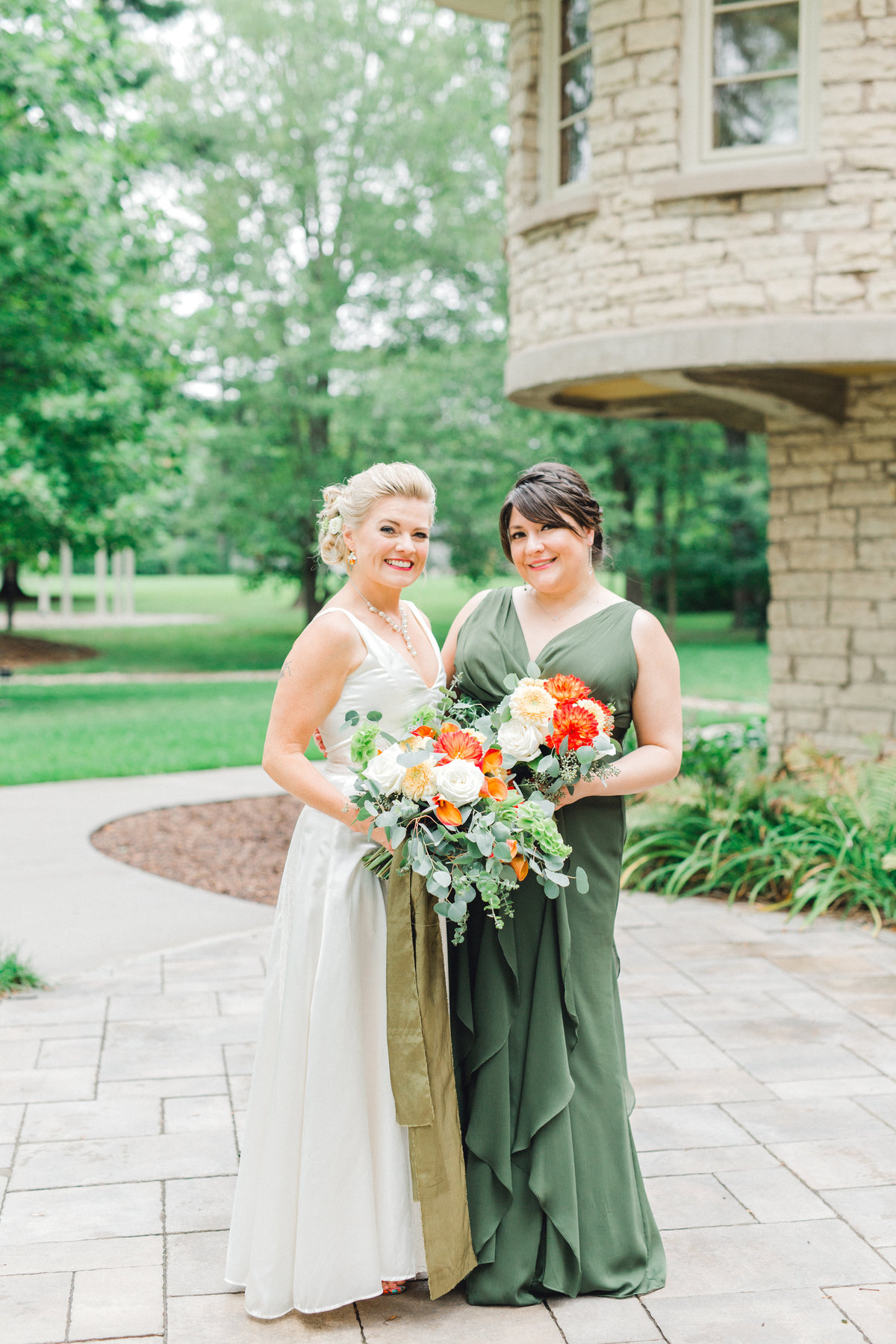 Ned-Ashton-House-Wedding-Ellen+Mack-3455