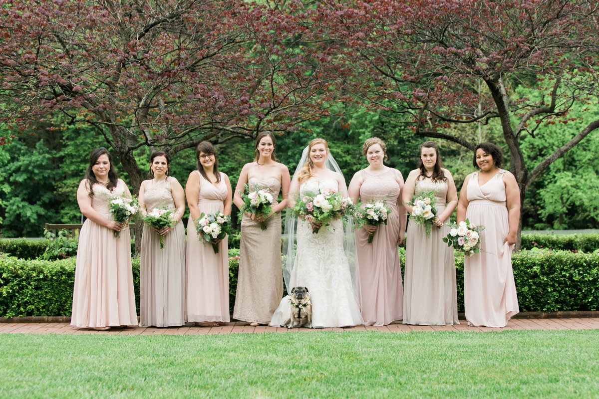 _state_college_wedding_photographer_163