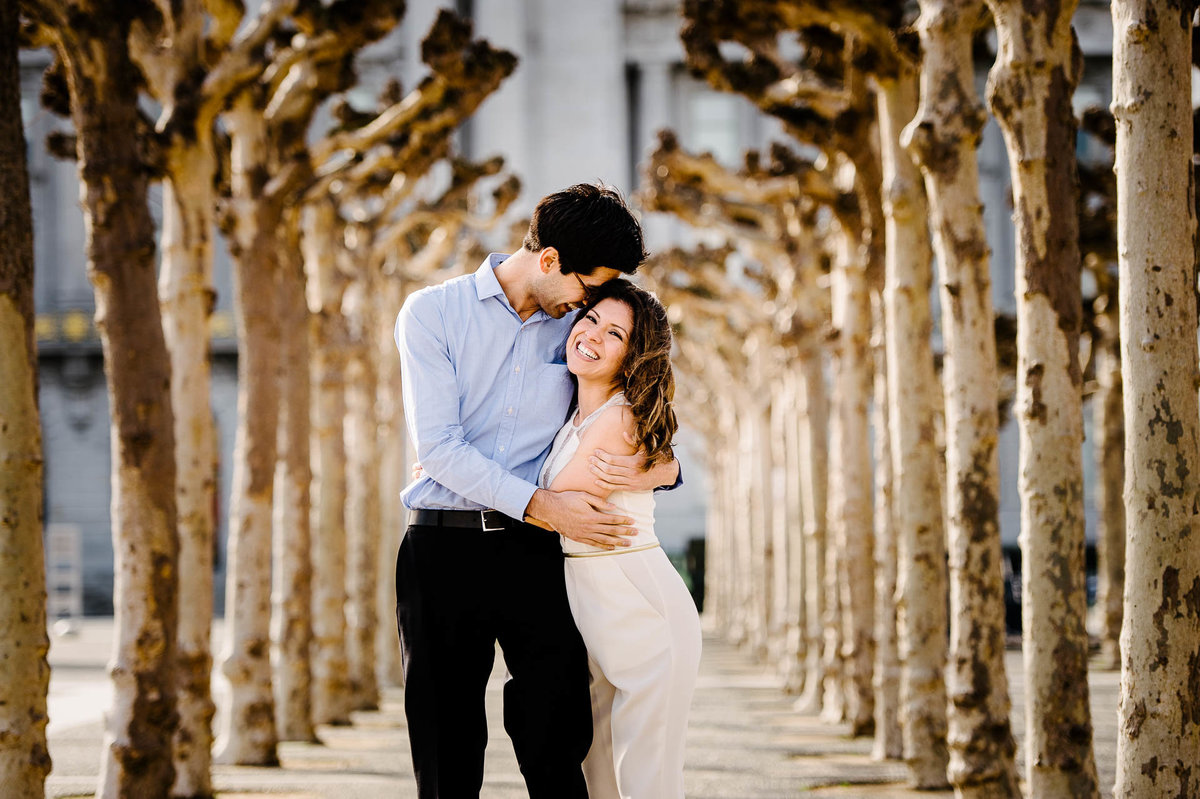 San-Francisco-wedding-photography-stephane-lemaire_04