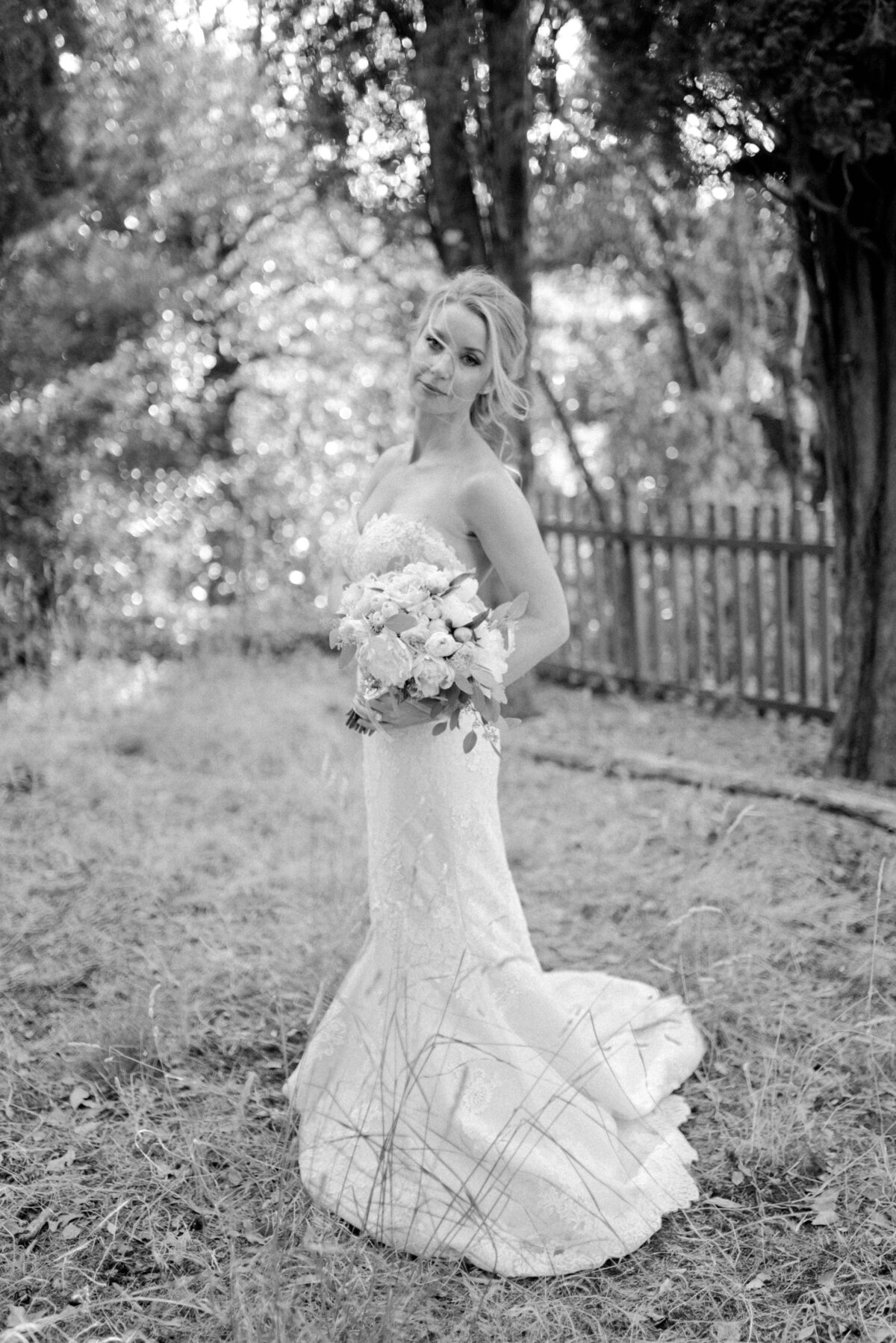 Tuscany_Luxury_Wedding_Photographer (1 von 1)-23