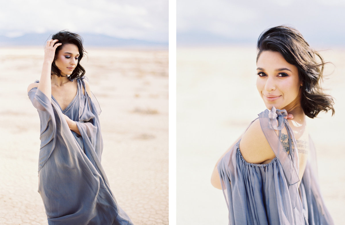 philip-casey-photography-desert-oasis-editorial-session-09