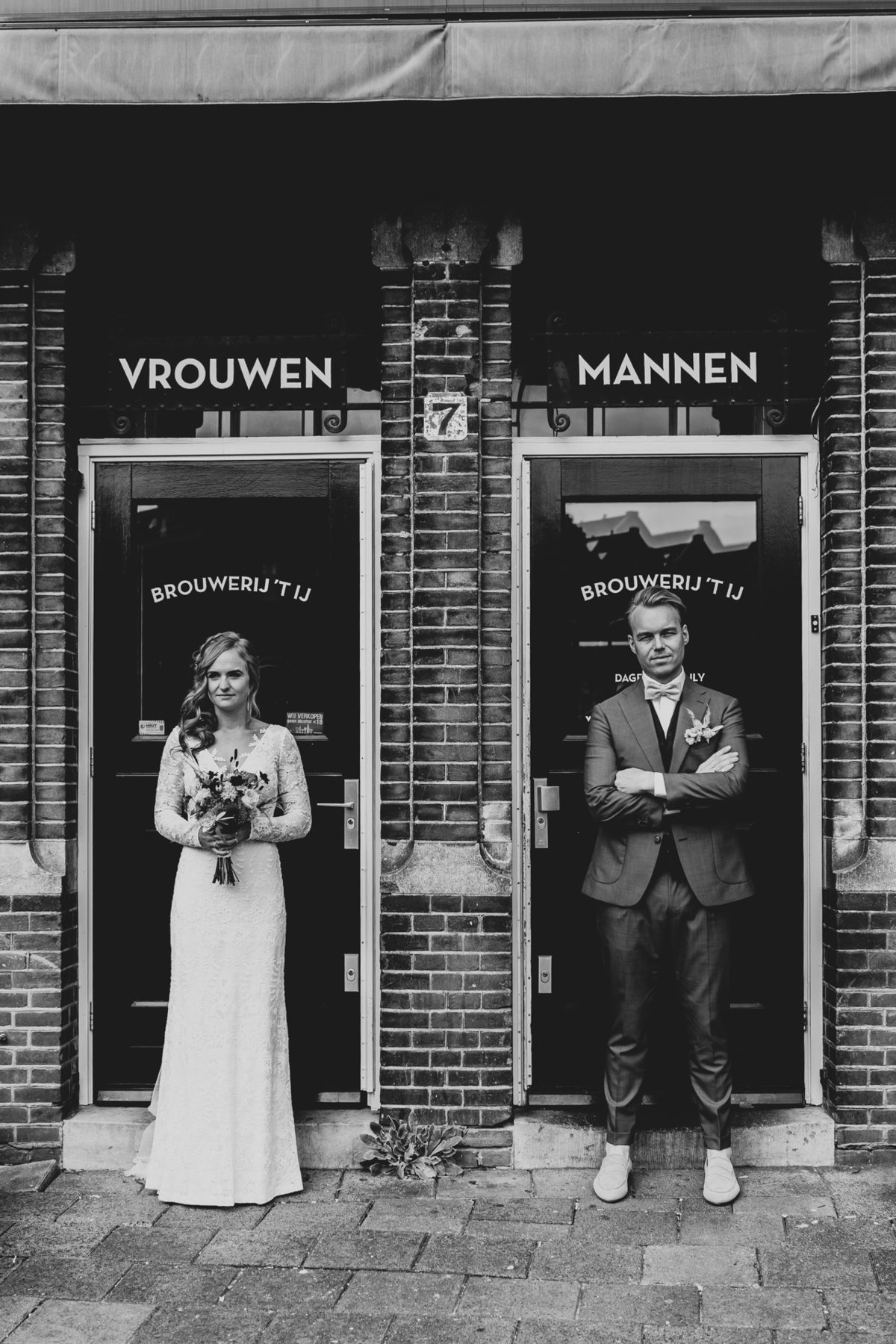 Wedding-shoot-Dorine&Jerry-door-Lotte-Bosschieter-photography_34