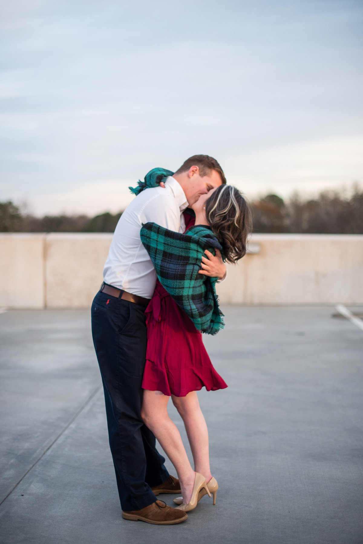 atlanta-engagement-photographers-104